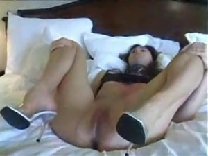 brides first night sex videos