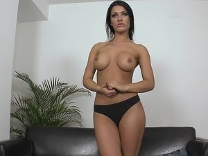 girls casting homemade cash sex videos
