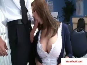 japanese school girl foot fetish porn