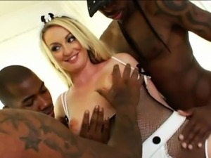 interracial impregnation videos