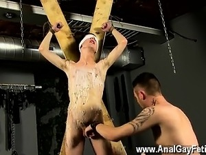 naughty twink mmf porn