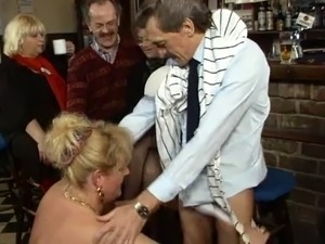 dutch swingers video