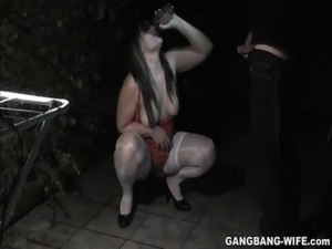 black girl swallow cum tube