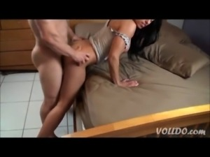 son fuck mother free videos
