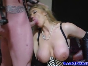 house wifes movies sex