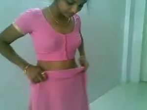 Mallu masala hot sex videos