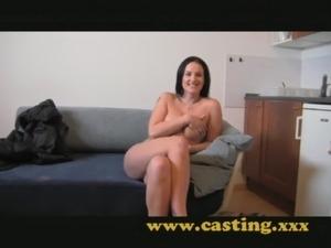 kiera king casting couch porn videos
