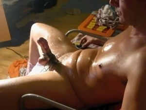 dutch wife sex movies