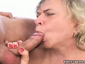 orgasm girl squirter videos