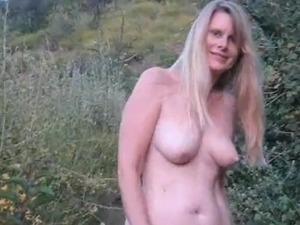free outdoor beach sex videos pics