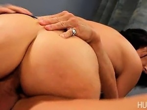 hot babes anal video gallery