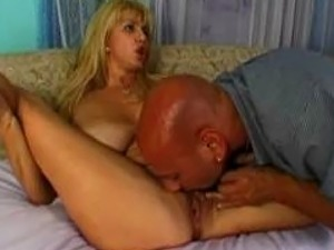 big tits anal submission