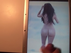 kim kardashian ass fucked full video
