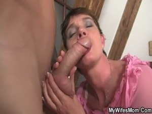 boy has sex with mother movie