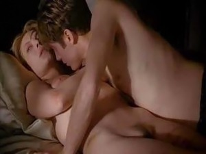 pris hilton sex tape blowjob