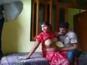 Indian sex bhabhi