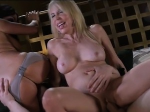 Teens who love big cock