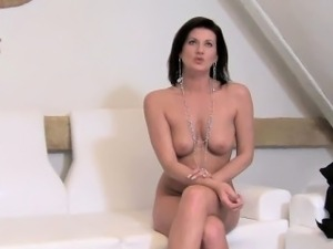 first time lesbian sex free video
