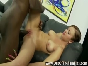 stepdaughter fuck movies
