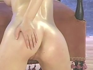 topless ballerina videos