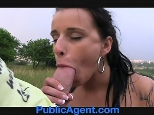 sensuous fuck videos cock sucking outdoors