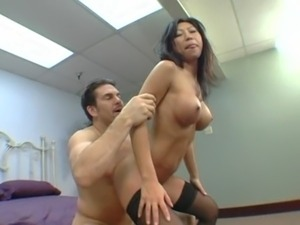 asian sex tia