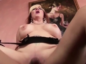 free amature first time anal videos
