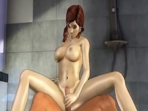 cartoon sex porn xxx