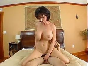 free online grandma ebony anal porn