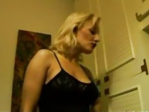vintage nephew aunt sex videos
