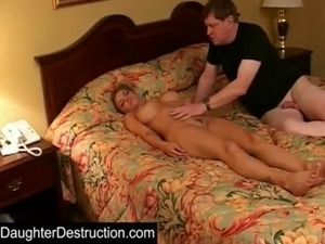 wife humiliation sex