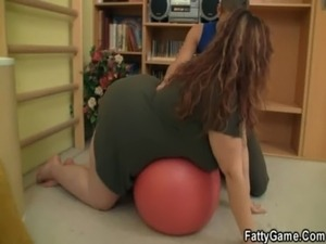 girls gym class teen hot