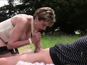 sonia flores pussy