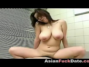female korean oral sex