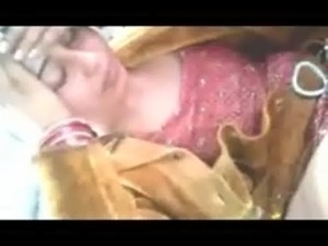 Paki girl having sex