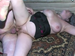 free mature amature video