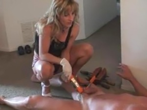 anal sex free cbt