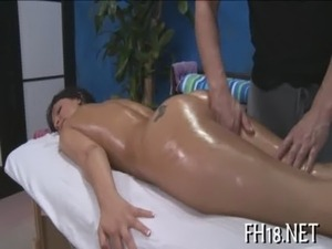 erotic massage videos asian