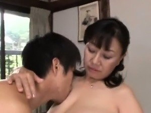 mature mom and son sex videos