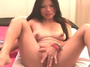 anal lube stings ass