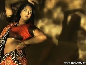 hardcore bollywood sex