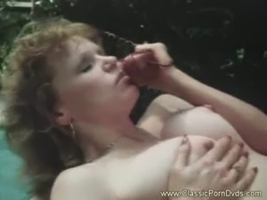 classic porn videos on demand