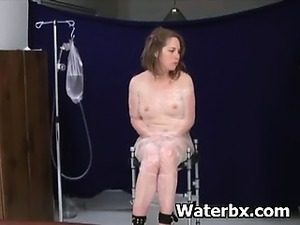 erotic enema sex for women