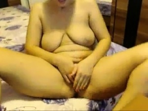 orgasm on a sybian video