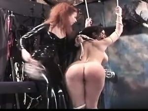 bdsm hardcore porn