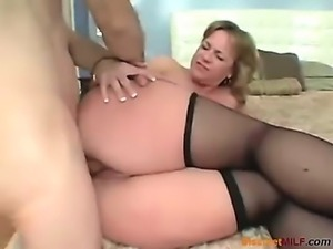 mommy sex videos