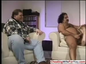 Girl pregnant sex