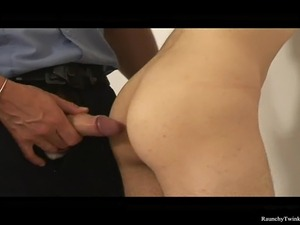 police sex with prisoner video