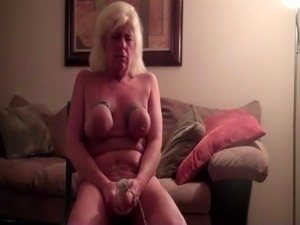videos sex slaves disobeying master