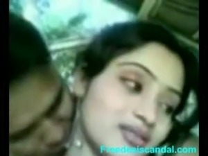 Bangla movie sex